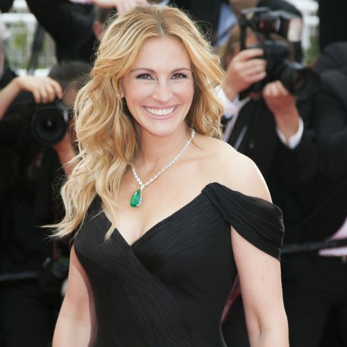 JULIA ROBERTS IGNORATE DAGLI EMMY 2019