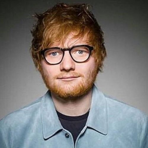 ED SHEERAN: SUPER RECORD SU SPOTIFY